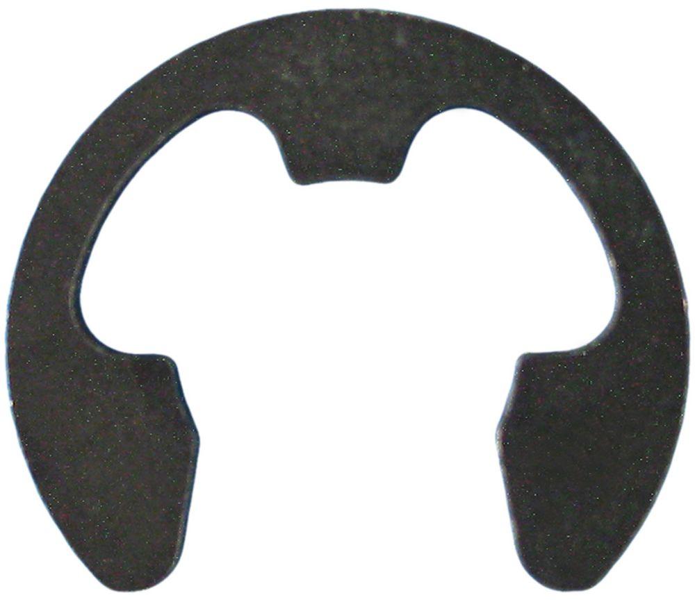 1/4Et External Snap Ring