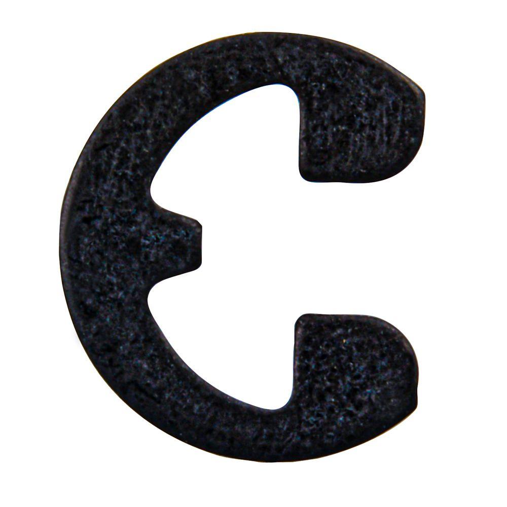 5/32 External Snap Ring