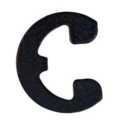 Paulin 3/16L External Snap Ring
