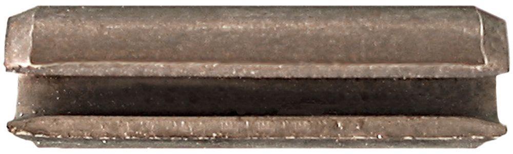 1/8x1 goupilles ressort