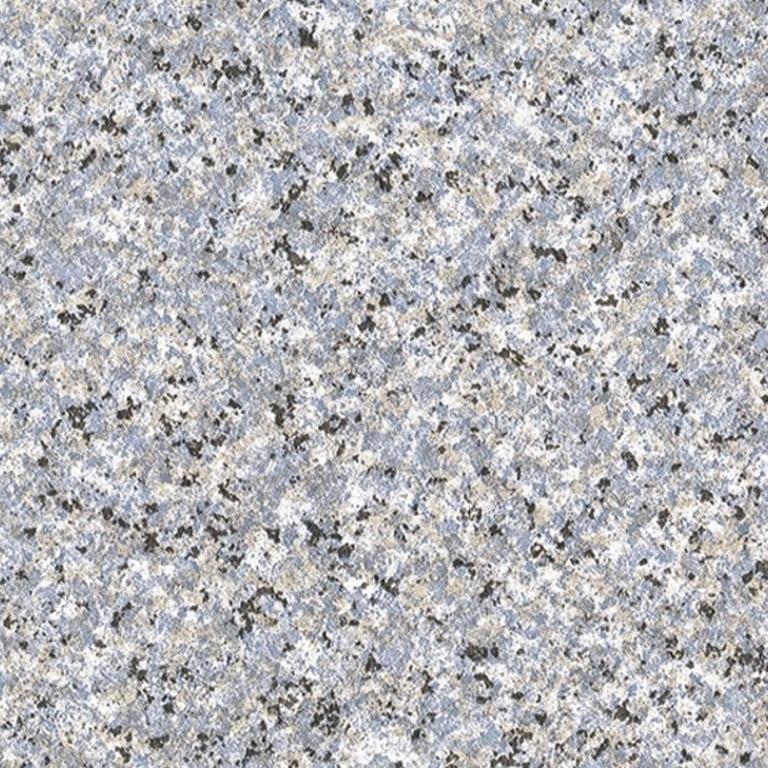 Multipurpose Adhesive Drawer/Shelf Liner - Granite - 288 Inches x 18 Inches