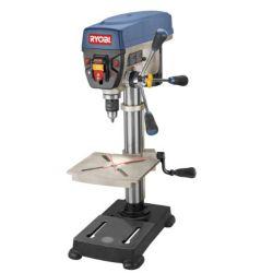 RYOBI 10inch Laser Drill Press