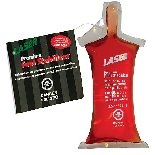 Fuel Stabilizer Gas Additive