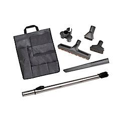 BN235 Deluxe Tool Set