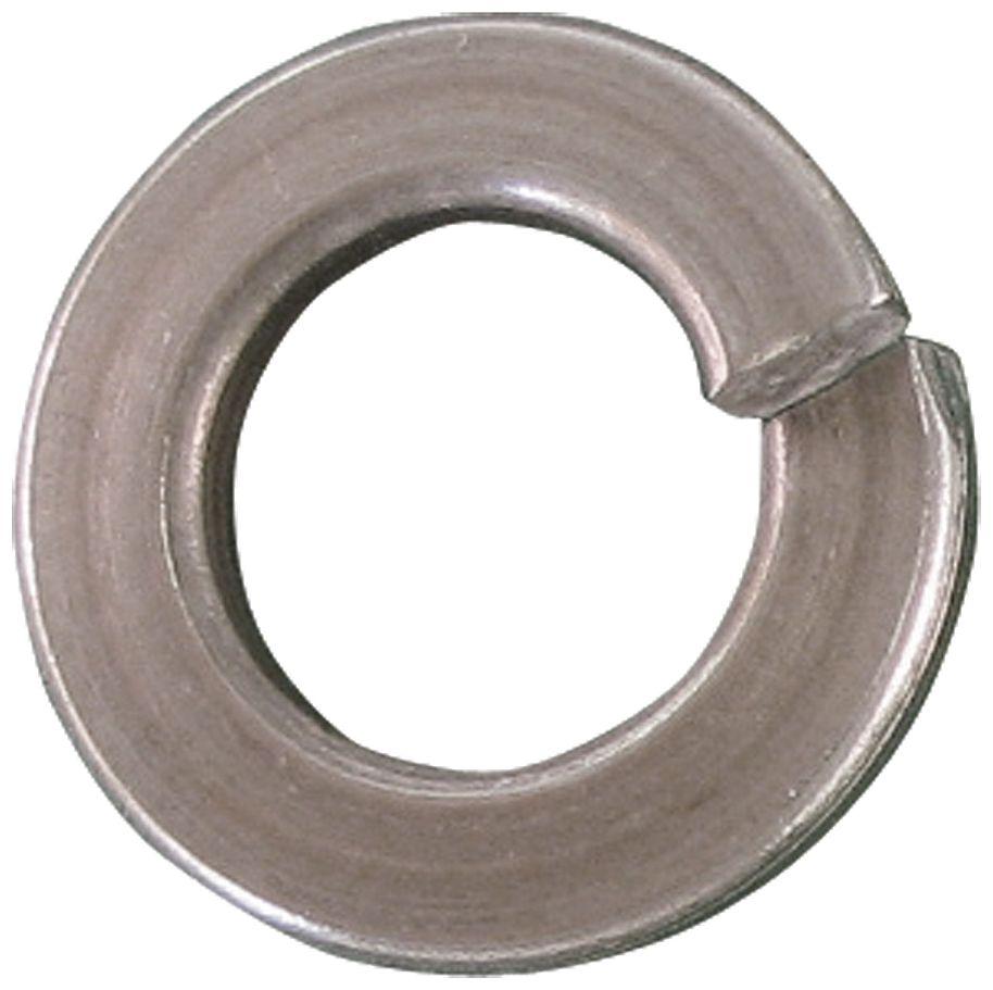 6mm rondelles ressort métrique