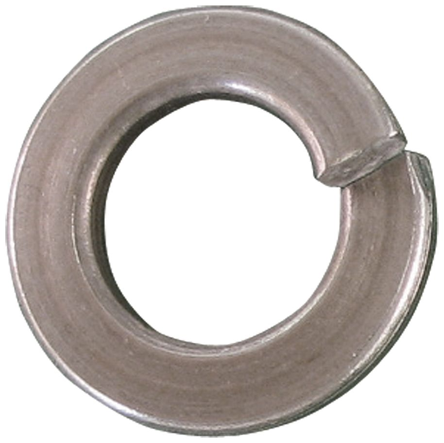 10Mm Metric Lockwasher 740-010 in Canada