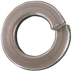12Mm Metric Lockwasher