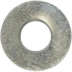Paulin #8 Bs Sae Steel Washer