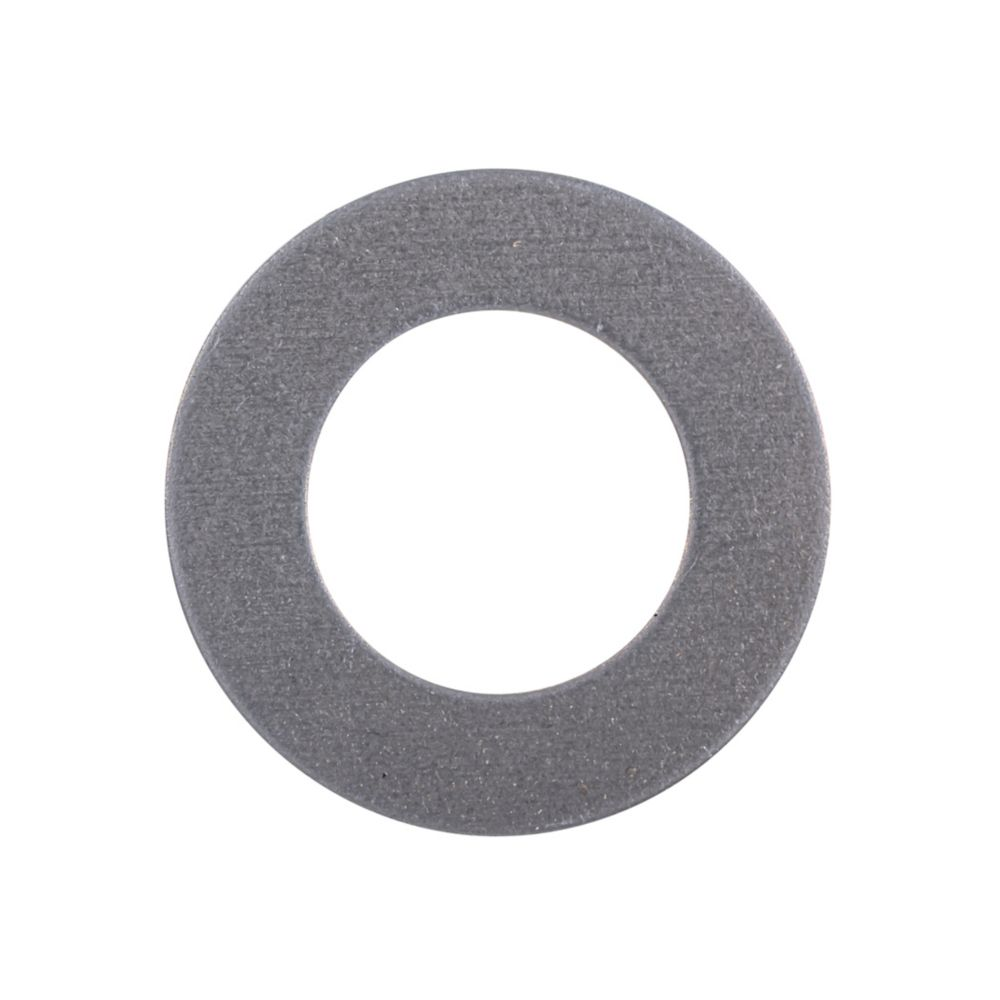 1/2 Steel Spacer Washer