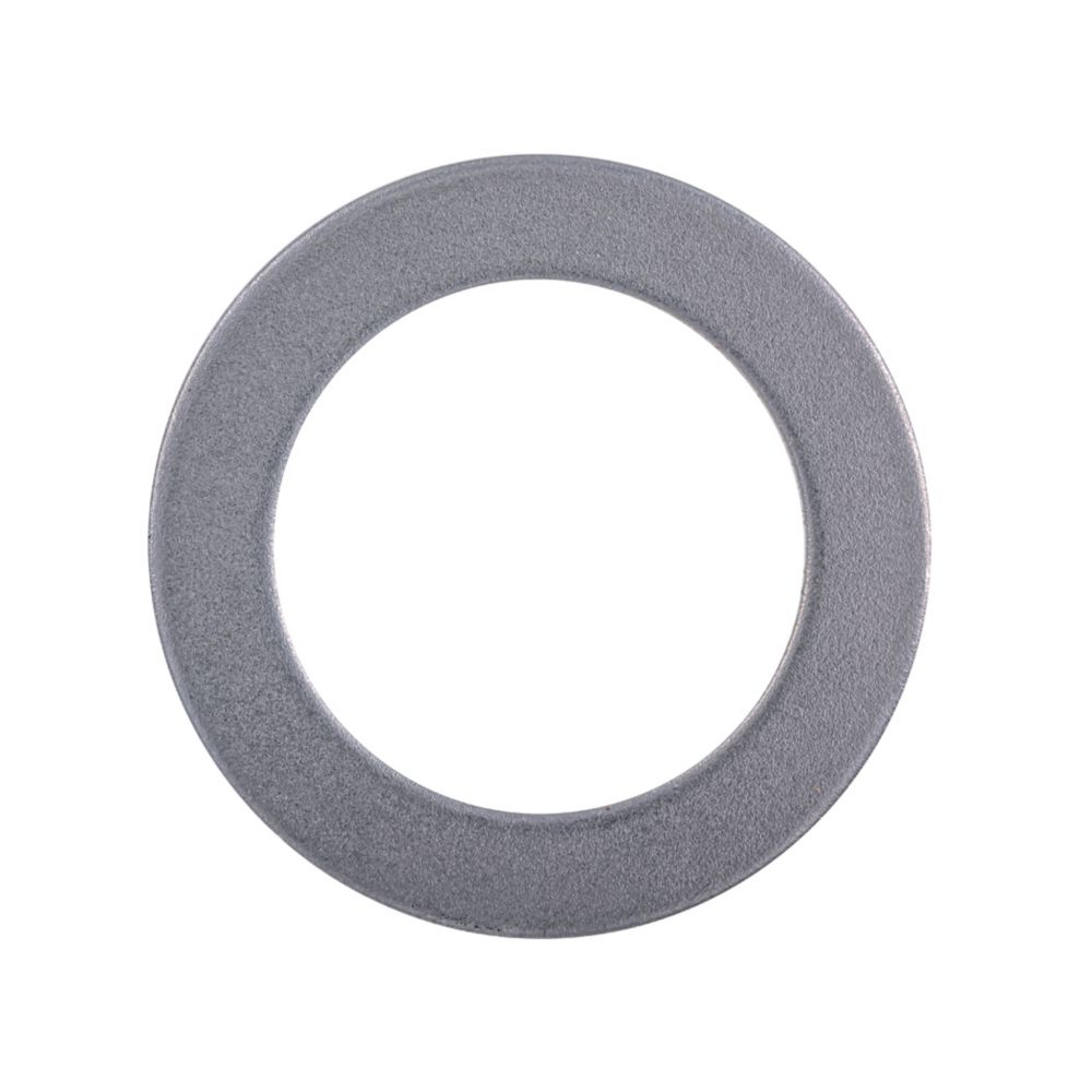3/4 Steel Spacer Washer