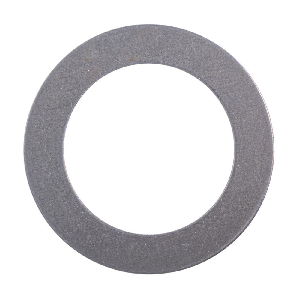 "1"" Steel Spacer Washer"