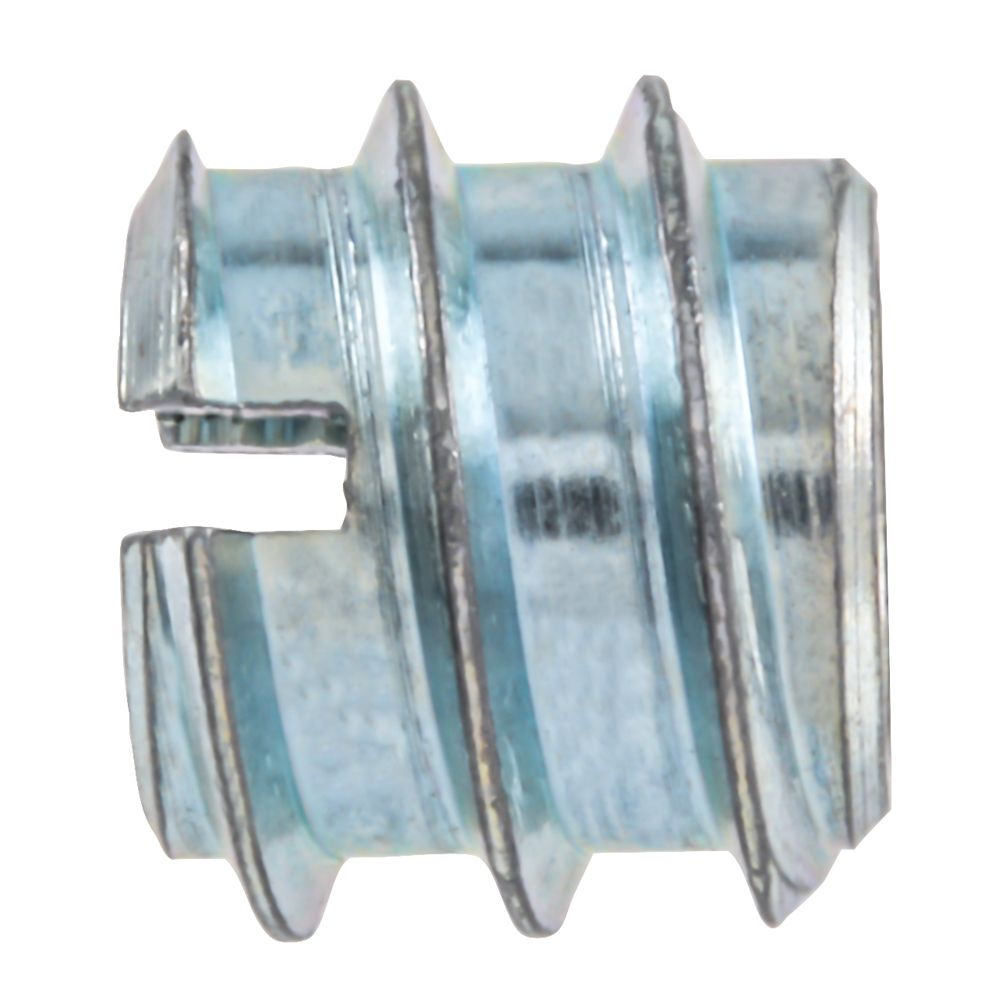 5/16-18X15Mm Thread Inserts