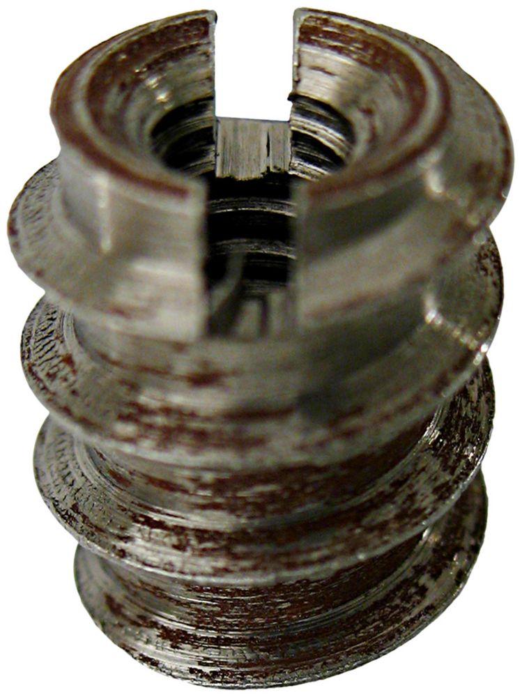 3/8-16X18Mm Thread Inserts