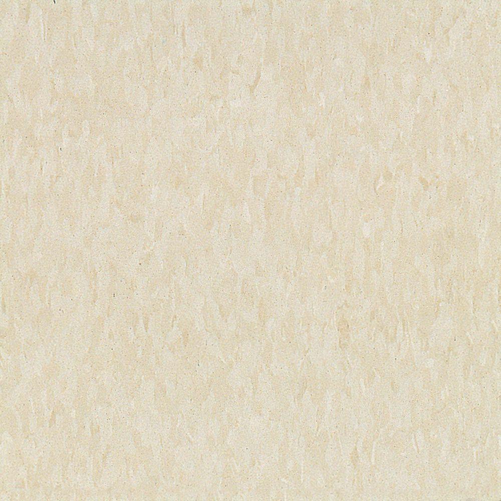 Imperial Texture blanc antique