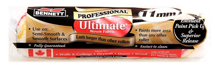 BENNETT Expert Plus Professional Roller