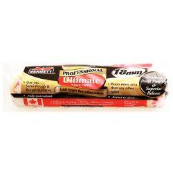 BENNETT Expert Plus 18mm Professional Roller