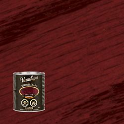 Varathane Premium Stain - Cabernet (Oil Based) (946ml)