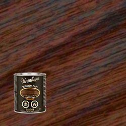 Varathane Premium Oil-Based Interior Wood Stain In Mission Oak, 946 Ml