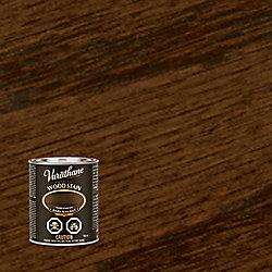 Varathane Premium Stain - Dark Walnut (Oil Based) (946ml)