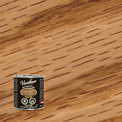Varathane Premium Stain - Golden Pecan (Oil Based) (236ml)
