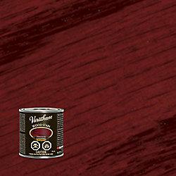 Varathane Premium Stain - Cabernet (Oil Based) (236ml)