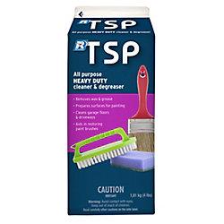 T.S.P. Trisodium Phosphate Powder - 1.81 kg