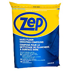 Zep Floor Sweep 50Lb bag