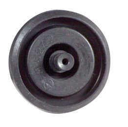 Fluidmaster Replacement Seal for Model 400A Fill Valves