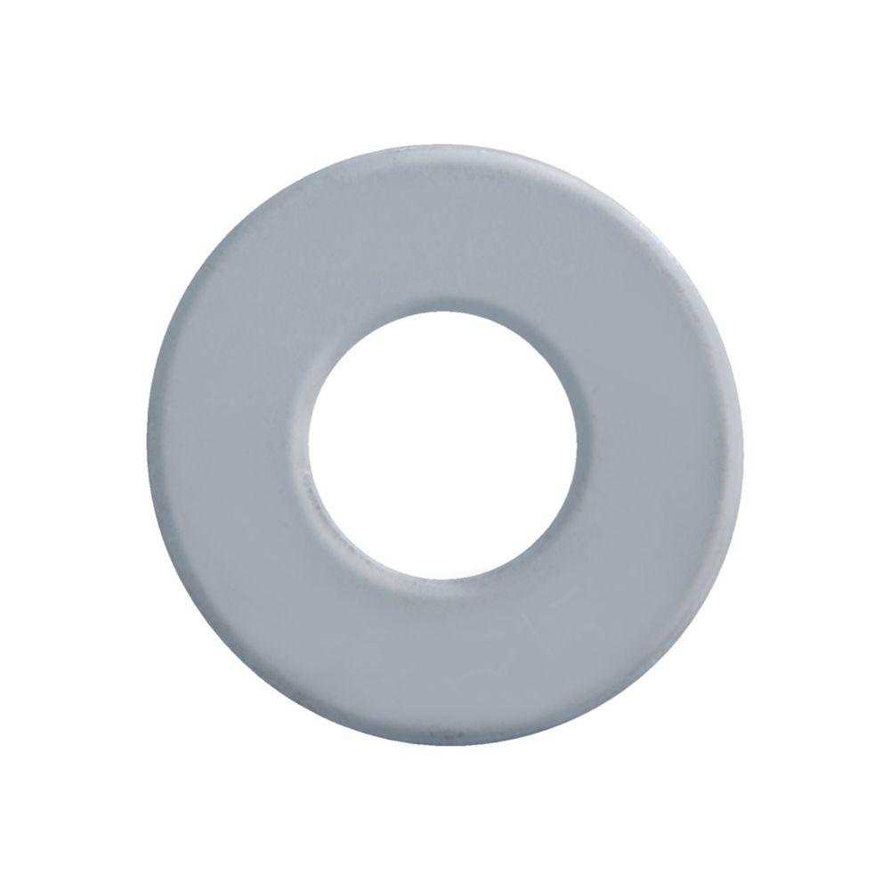 3/8 B.S. Plain Steel Washer