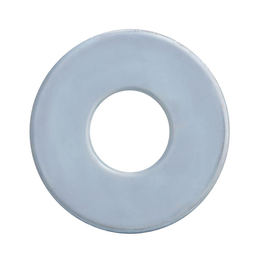 5/8 B.S. Plain Steel Washer