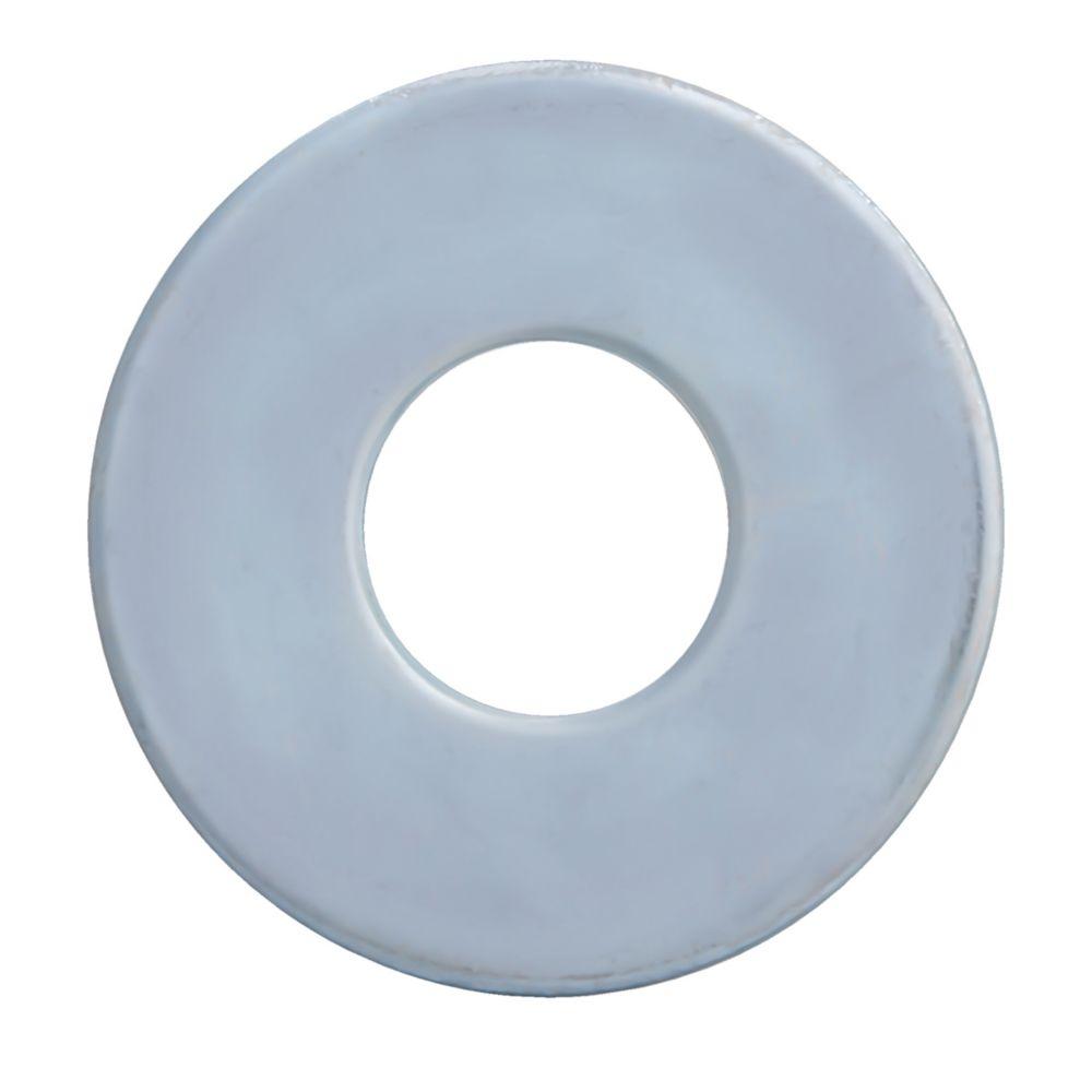 3/4 B.S. Plain Steel Washer