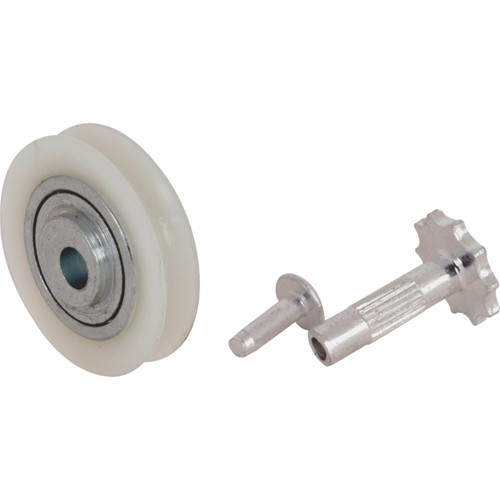 Nylon Sliding Door Roller