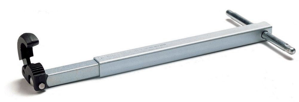 No. 1017 Tele Basin Wrench