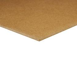 Cutler Group Panneau rigide, 0,3 x 122 x 122 cm (1/8 x 48 x 48 po)