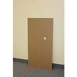Cutler Group 1/8X24X48 Std Perforated Hp