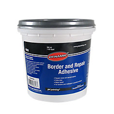 Border Adhesive 946mL