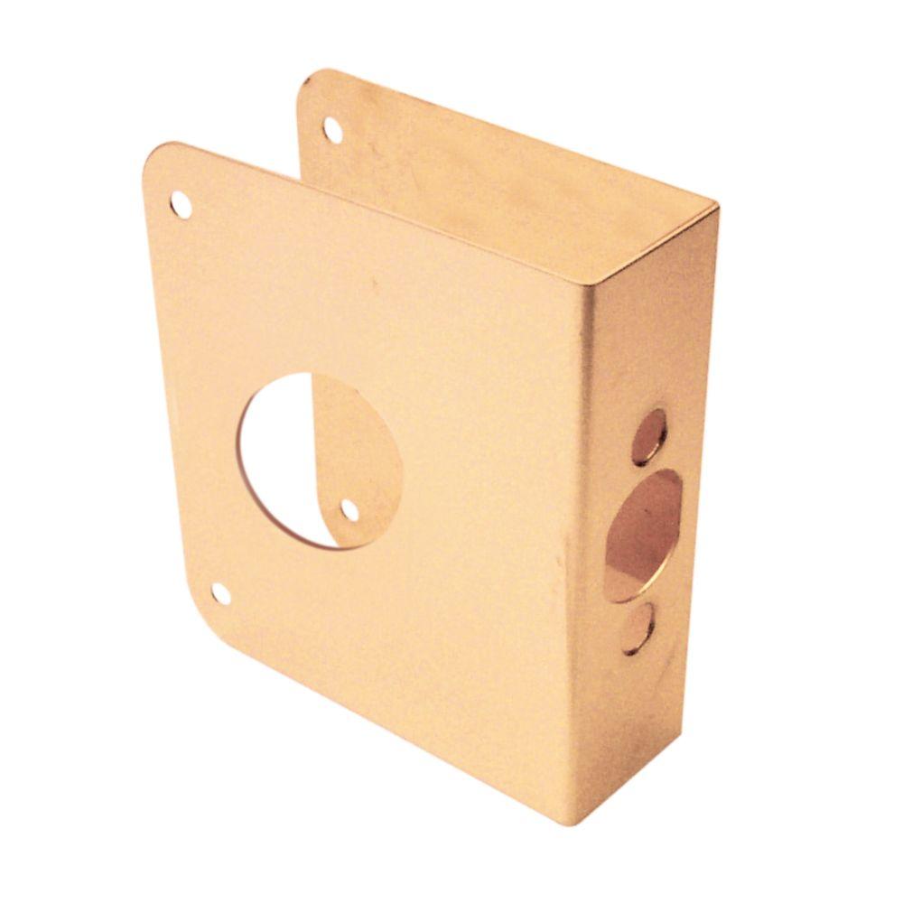 4 1/2-inch Door Guard