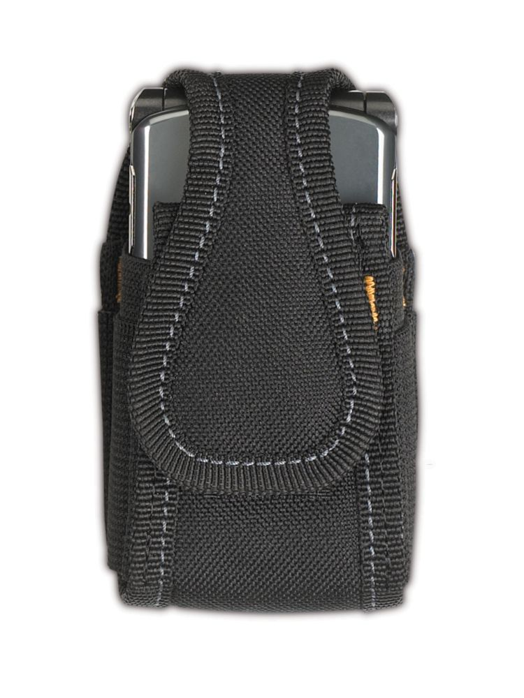 Cordura Phone Pouch-Small