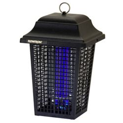 Flowtron 1 1/2 Acre Insect Killer with Exclusive Mosquito Attractant