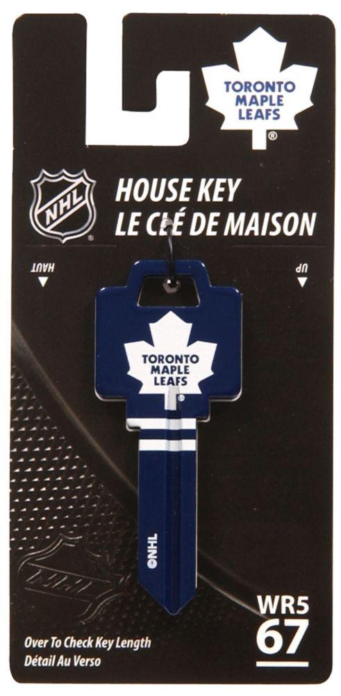 #67 NHL Key Toronto