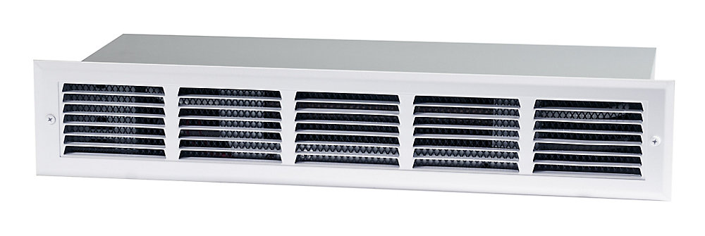 Dimplex Under Cabinet Heater 120v 240 208v The Home