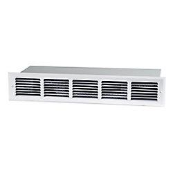 Dimplex Under Cabinet Heater, 120V, 240/208V