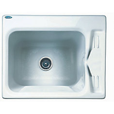 Laundry Sinks Tubs The Home Depot Canada