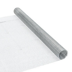 Hardware Mesh 1/4 inch x 1/4 inch 36 inches x 5 feet