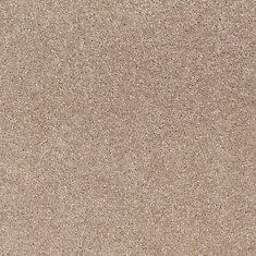 panache 757 suede cloth carpet per square foot