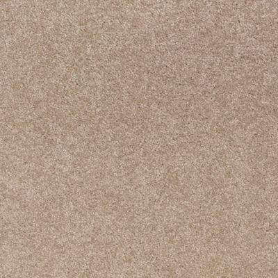 Panache 757 Suede Cloth carpet per square foot