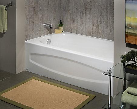 Home Design Bath Tub Html on bath room designs, built in tub designs, bedroom designs, small bathtub designs, family plan designs, bathrobe designs, tops bath designs, bath flooring designs, kohler tub designs, bath rug designs, shower designs, laundry designs, bathroom tub designs, hooded towel designs, gazebo in yard designs, bamboo mat designs, bathtub surround designs, ironing board designs, tub deck designs, copper bathtubs designs,