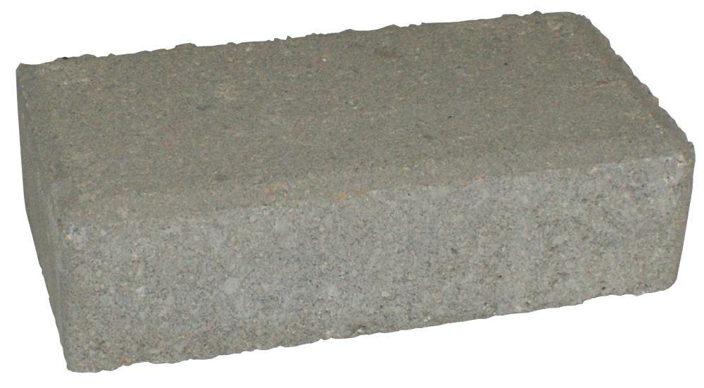 Pavé Brickstone - Gris