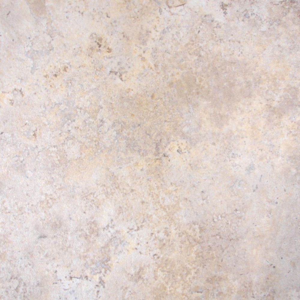 ceramica 12 in x 12 in exodus resilient vinyl tile flooring 5312 in canada. Black Bedroom Furniture Sets. Home Design Ideas