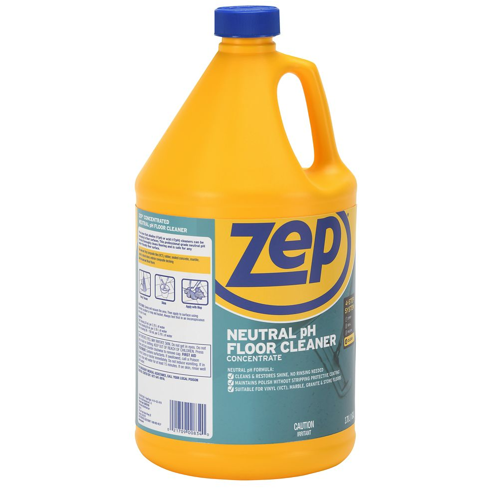 Zep Floor Cleaner Powder 28 Images Professional